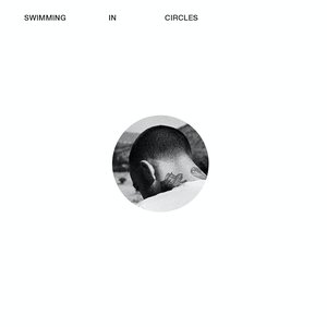 Swimming In Circles