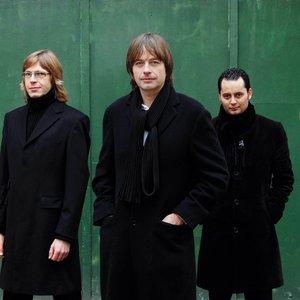 Avatar för Jan Lundgren Trio