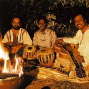 Avatar for Debashish Bhattacharya & Bob Brozman