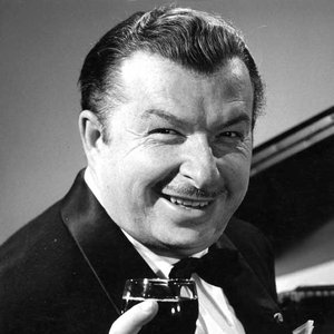 Avatar for Xavier Cugat & His Orchestra