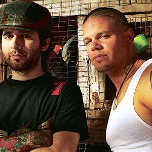 Awatar dla Calle 13
