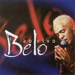 Belo Ao Vivo