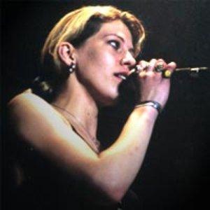 Аватар для Madara Celma