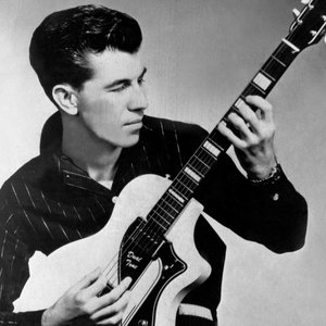 Avatar for Link Wray & His Wraymen