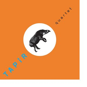 TAPIR Quartet