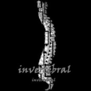 Invertebral のアバター