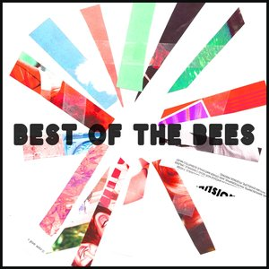 Best of the Bees