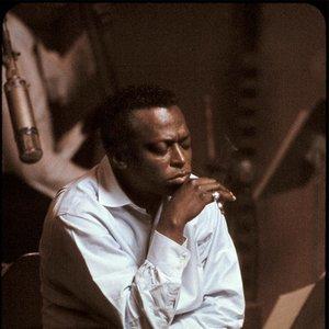 Miles Davis のアバター