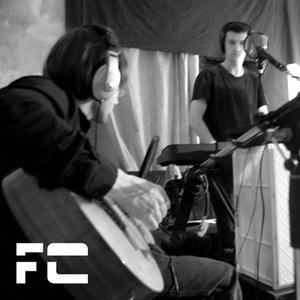 Funkwelle Live