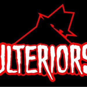 Avatar for Ulteriors
