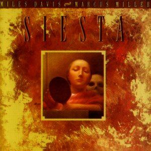 Image for 'Music from Siesta'