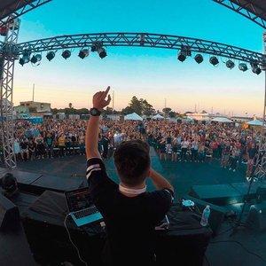 Avatar for DJ Matheus Lazaretti