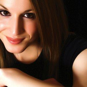 Jessica Garlick için avatar
