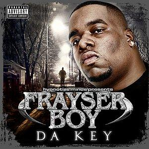 Da Key