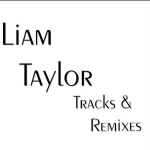Avatar de Liam Taylor