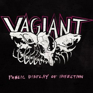 Public Display of Infection