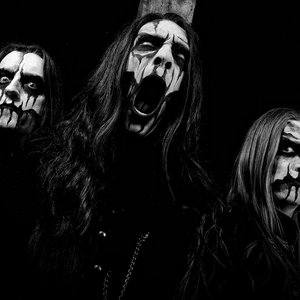 Avatar for Carach Angren
