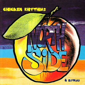 Chicken Rhythms + Extras