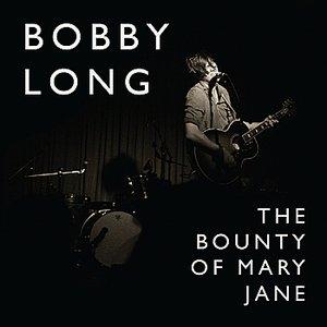 The Bounty Of Mary Jane