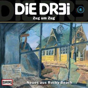 Image for '04/Zug um Zug'