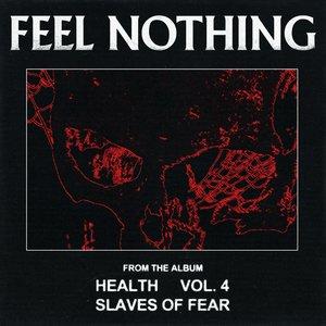Feel Nothing
