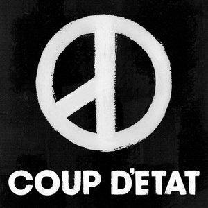 쿠데타 COUP D'ETAT, Pt. 1