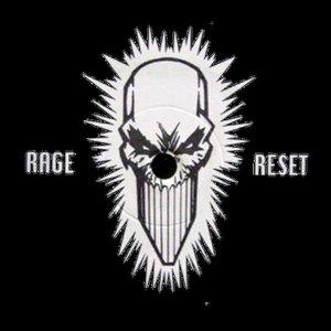 Аватар для Rage Reset