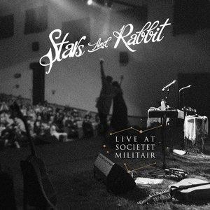Live at Societet Militair