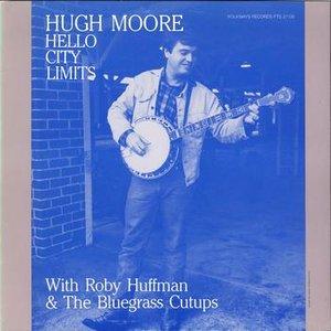 Avatar für Hugh Moore