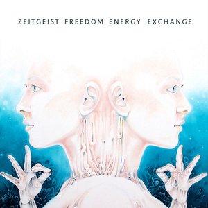 Zeitgeist Freedom Energy Exchange