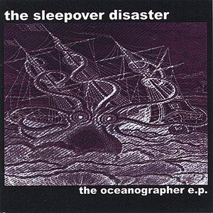 the oceanographer