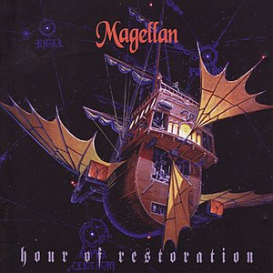 Hour of Restoration