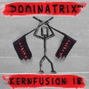 Kernfusion 18