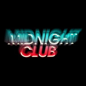 Avatar for Midnight Club