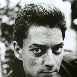 Avatar for Paul Auster