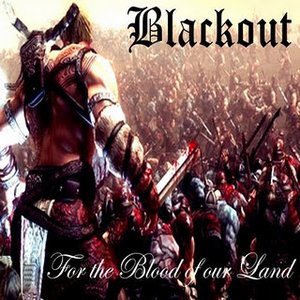 For the Blood of our Land