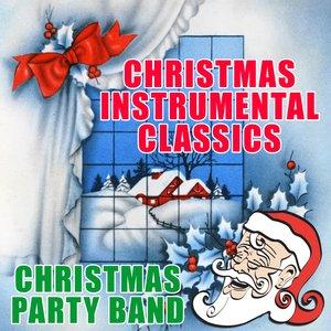 Christmas Instrumental Classics