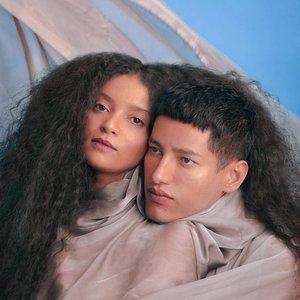 Avatar de Jaloo & Mc Tha