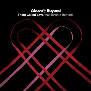 Avatar for Above & Beyond feat. Richard Bedford