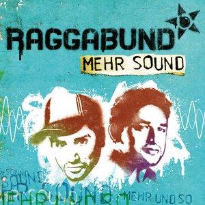 Mehr Sound