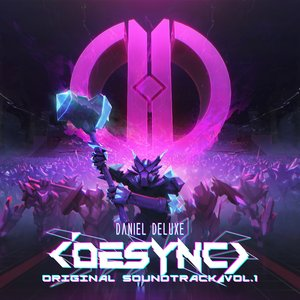 Desync (Original Soundtrack, Vol. 1)