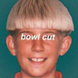 Bowl Cut