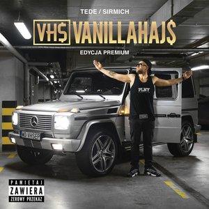 Vanillahajs Edycja Premium