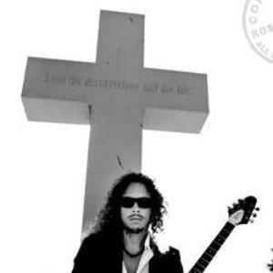 Avatar for Kirk Hammett