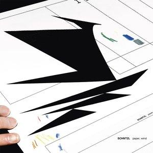 Paper, Wind