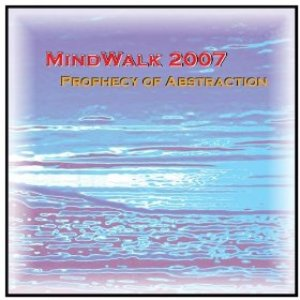 Avatar for mindwalk2007