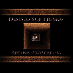 Regina Proserpina
