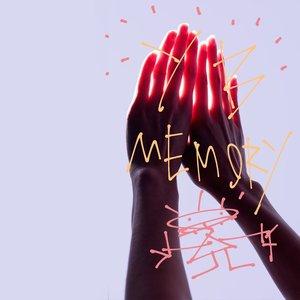 YB MEMORY