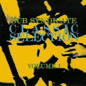 Classic Selection, Volume 1