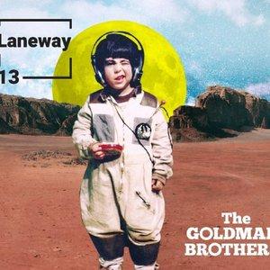 Laneway 13